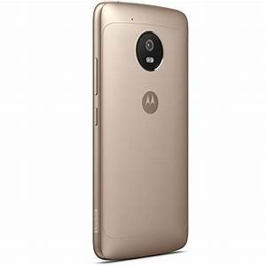 Microsoft Office Inline Celular Motorola Moto G5 Ds Dorado Alkosto Tienda Online