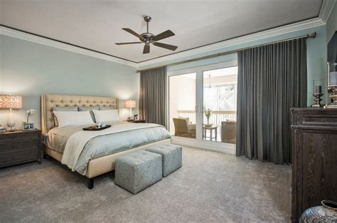sherwin williams sea salt bedroom bedroom design decorating home bedroom bedroom decor