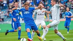 Jena Gegen Meppen : zwei spiele in vier tagen meppen startet gegen jena dfb deutscher fu ball bund e v ~ Orissabook.com Haus und Dekorationen