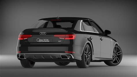audi a4 tuning caractere audi a4 8w 2 audi tuning mag