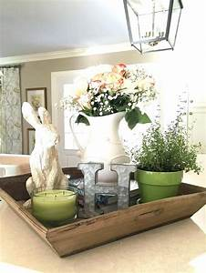 Coffee, Table, Tray, Styling, Decorative, Trays, For, Coffee, Tables, Best, Tray, Styling, Ideas, On, Table