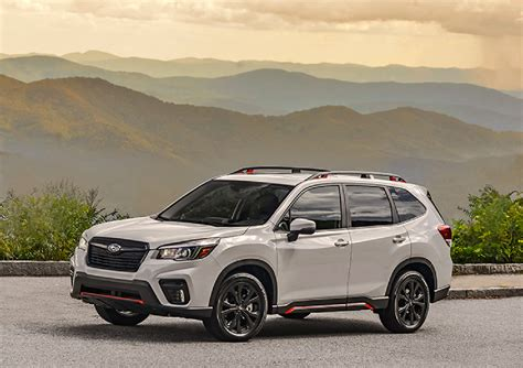 where can i purchase a copy of subaru engine and harness wiring diagram for a 2010 wrx test if you can find a better suv than the subaru forester buy it texarkana breaking news