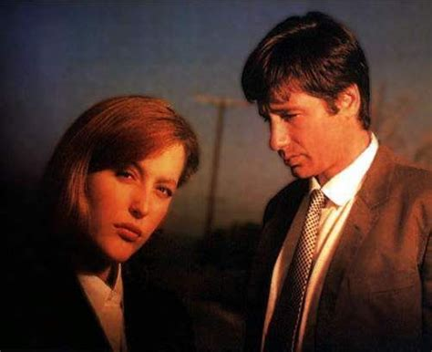scully and scully ls scully and mulder mulder scully photo 2736599 fanpop