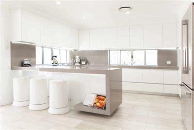 master kitchen tiles rock granite 4030 oyster caesarstone bathroom ideas 4030