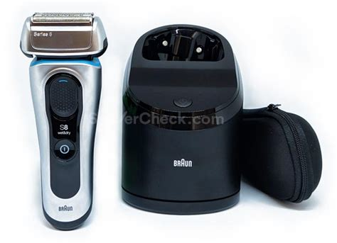 braun series 8 the new braun series 8 everything you need to