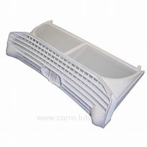 Filtre Seche Linge : filtre de s che linge ~ Premium-room.com Idées de Décoration