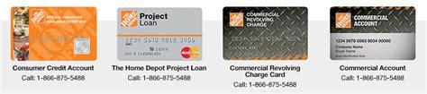 general credit center faqs