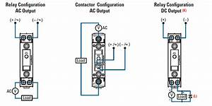 Hm 9470  Mechanical Relay Wiring Diagram Wiring Diagram