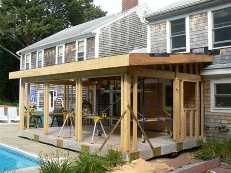 building a sunroom build a sunroom solariums sun sunroom