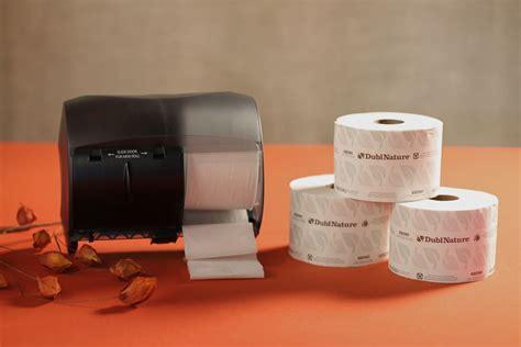 toilet paper companies toilet paper onyx company