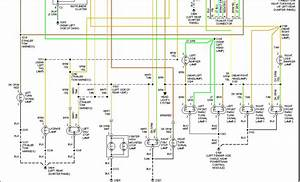 35 2001 Jeep Cherokee Wiring Diagram