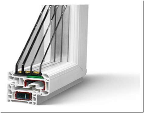 Трехкамерный стеклопакет отличие от двухкамерного характеристики особенности