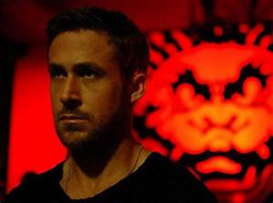 See Ryan Gosling All Bloody and Beaten | E! News