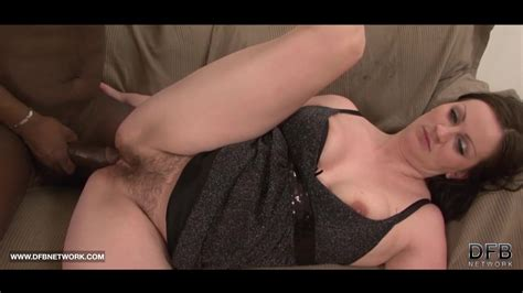 Chubby Brunette Hairy Pussy Down For Some Black Cock Fucking Free Porn Sex Videos Xxx Movies
