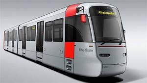 Rheinbahn Düsseldorf Hbf : rheinbahn in d sseldorf bekommt f r 140 millionen euro neue stadtbahnen d sseldorf ~ Orissabook.com Haus und Dekorationen
