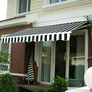 7 Best Retractable Awnings - Updated Sep 2020