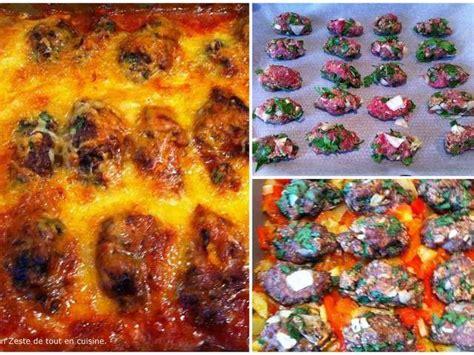 cuisine ottomane recettes de cuisine ottomane