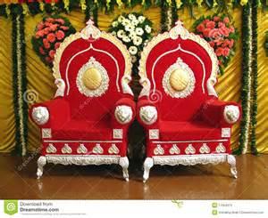 wedding images indian wedding stage royalty free stock images image 17504379
