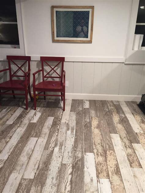 Kensington Manor Flooring Lawsuit by Kensington Manor Laminate Flooring Reviews Alyssamyers