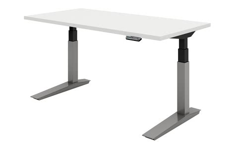 adjustable height desks ergonomics of adjustable standing desk