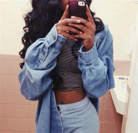 Oversized Cardigan Outfit Tumblr - Lera Sweater