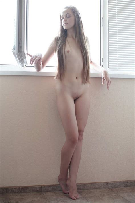 Just nude The Original Photos Of Amateur nude Russian And Ukrainian Girls Sexy Teens