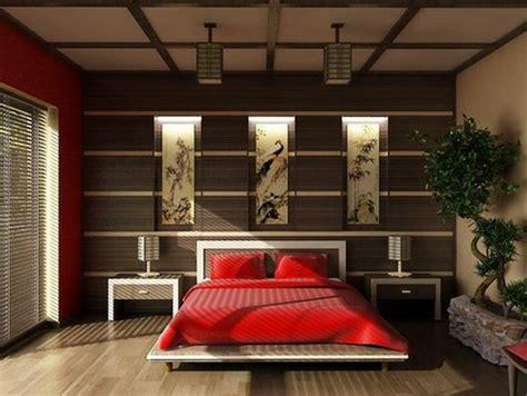 robe de chambre asiatique asiatiques idées de décoration de chambre les photos