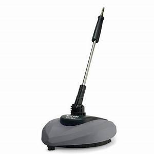Laveur Haute Pression : laveur de sol pour nettoyeur haute pression k1050 castorama ~ Premium-room.com Idées de Décoration