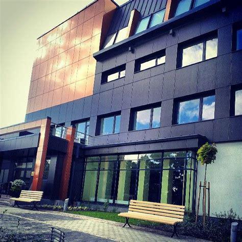 Smiltenes kultūras centrs   Instagram, Instagram photo, Photo