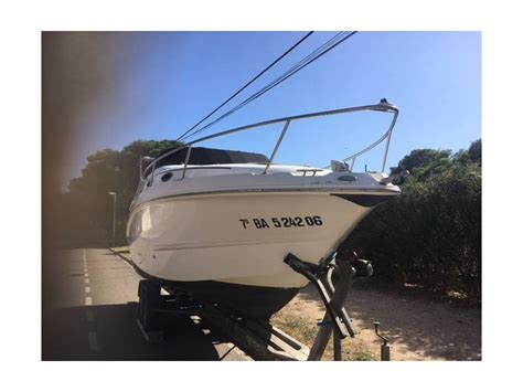 Chaparral Cruiser Boats For Sale by Chaparral Boats Boats For Sale Boats