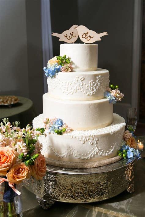 team wedding wedding cakes amazing wedding cakes