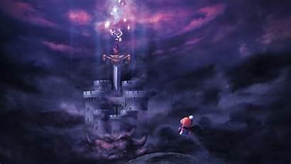 Rpg Mario Super Stars Seven Legend Wallpapers