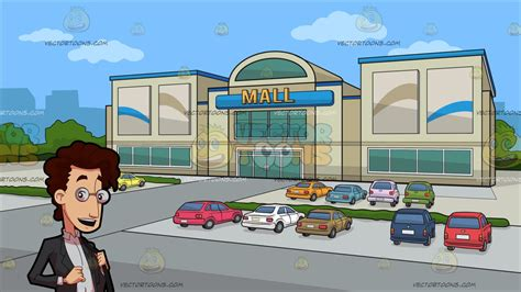 Mall Clipart Mall Clipart Www Pixshark Images Galleries With A
