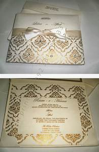 zem printers wedding cards With wedding invitation cards price in pakistan