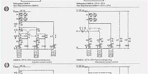 Diagram  Hot Tub Wiring Diagram Eaton Full Version Hd
