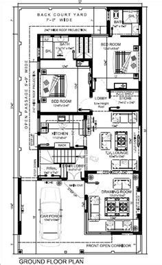 shani 196 : I will make 2d and 3d floor plans using