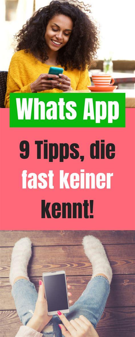 whatsapp fails whats app status whats app