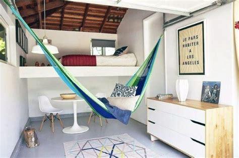 Best Hammock For Bedroom by Top 40 Best Indoor Hammock Ideas Cozy Hanging Spots