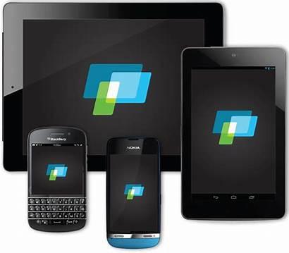 Mobile Jquery App Development Ui Demos Jquerymobile