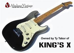 Fender Elite Stratocaster Wiring Diagram.html