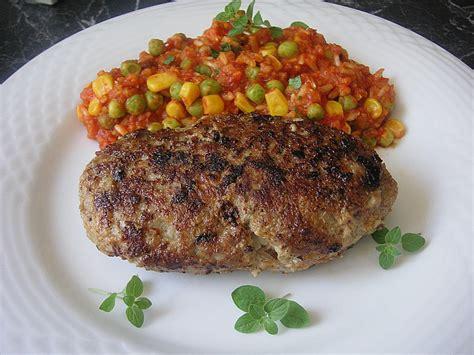 bifteki von windandwaves chefkochde