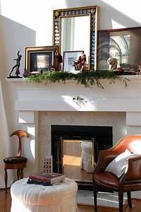 Fireplace, Decor, Hearth, Design, Tips