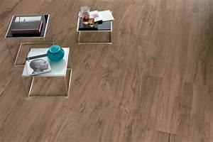 Fliesen Holzoptik Nussbaum : fliese nussbaum optik landhaus gro format etic pro noce ~ Michelbontemps.com Haus und Dekorationen