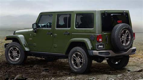 jeep gebraucht kaufen jeep wrangler unlimited infos preise alternativen autoscout24