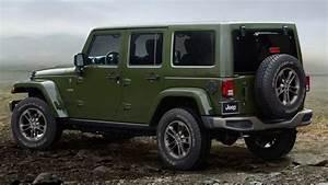Wrangler Jeep Kaufen : jeep wrangler unlimited gebraucht kaufen bei autoscout24 ~ Jslefanu.com Haus und Dekorationen