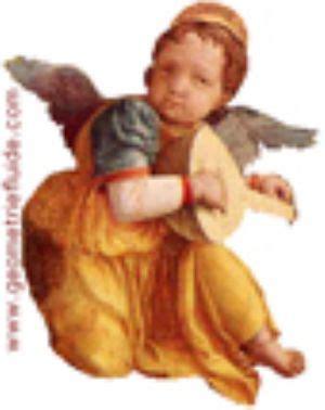 clipart angeli angeli