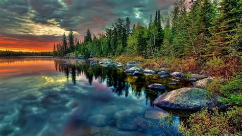 nature wallpapers hd   high resolution