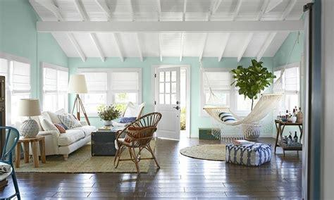plantation blinds house decor ideas coastal living inspiration