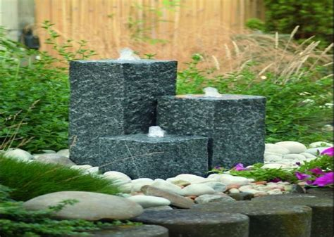 Fontaine Jardin Solaire Pas Cher by Faberk Maison Design Salon De Jardin Castorama Pas Cher