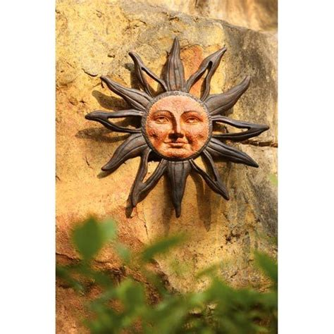 75 Best Sun Faces Images On Pinterest  Sun Moon Stars. Decorate A Mantel. Baby Room Wall Decor. Outdoor Glass Room. Wayfair Dining Room Chairs. Discounted Dining Room Sets. Clean Room Air Filters. Hotel Rooms Downtown Chicago. Beach Christmas Decor
